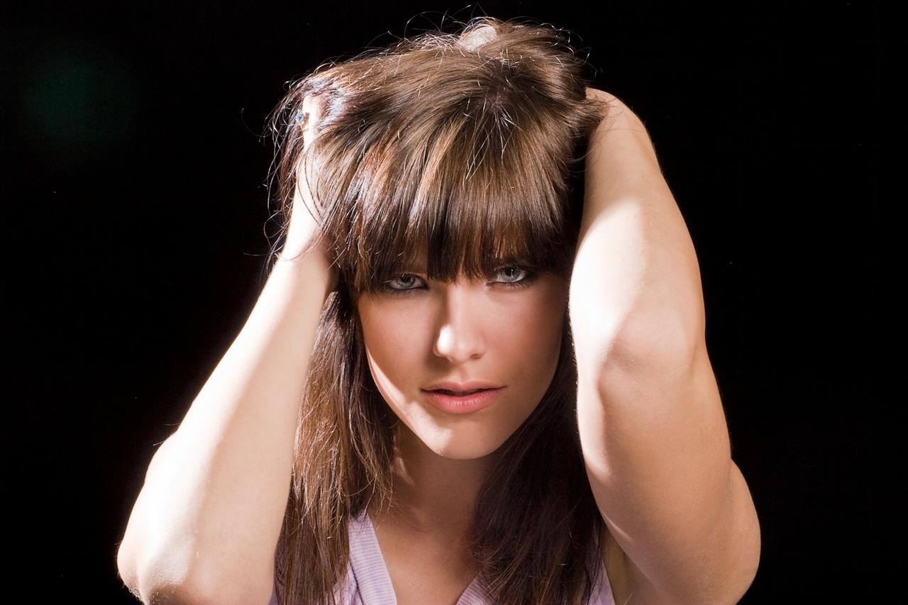 skin-care-modeling-model-skin-care-beauty-161712